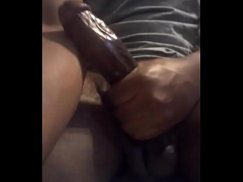 big fat juicy black cock