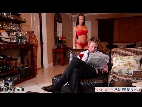http://img-l3.xvideos.com/videos/thumbslll/4a/6f/17/4a6f17b2f29b32df65bb469d1ff30230/4a6f17b2f29b32df65bb469d1ff30230.2.jpg