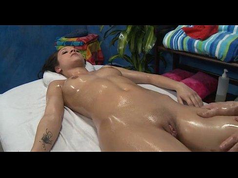 http://img-l3.xvideos.com/videos/thumbslll/4a/77/27/4a77273eab7336764d644a4f3e9a277f/4a77273eab7336764d644a4f3e9a277f.1.jpg