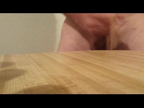 http://img-l3.xvideos.com/videos/thumbslll/4a/7b/ab/4a7bab0e454ba557fa2a80e66760c7dc/4a7bab0e454ba557fa2a80e66760c7dc.15.jpg