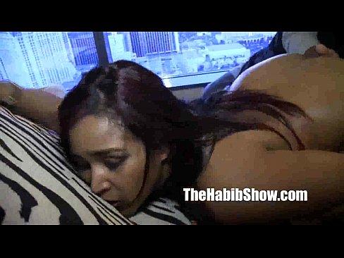 http://img-l3.xvideos.com/videos/thumbslll/4a/80/76/4a8076ae7363fe5d37eac798d09ffd05/4a8076ae7363fe5d37eac798d09ffd05.23.jpg