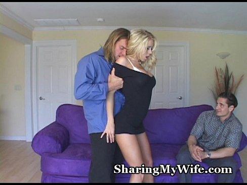 http://img-l3.xvideos.com/videos/thumbslll/4a/a4/87/4aa4872ed03c9681c57ec1fac3b713ba/4aa4872ed03c9681c57ec1fac3b713ba.12.jpg