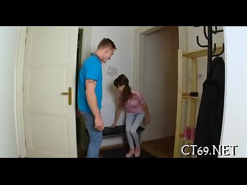 http://img-l3.xvideos.com/videos/thumbslll/4b/16/ce/4b16ceda39661b68cdebf08b1af94497/4b16ceda39661b68cdebf08b1af94497.12.jpg