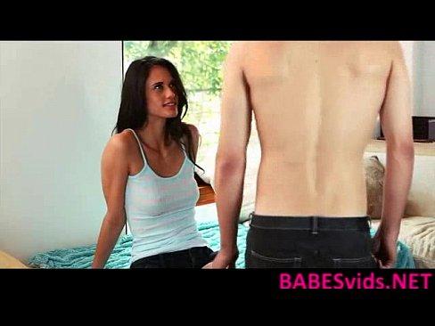 http://img-l3.xvideos.com/videos/thumbslll/4b/a8/5f/4ba85f2bd8a3cbd5af6c737496dd2def/4ba85f2bd8a3cbd5af6c737496dd2def.1.jpg