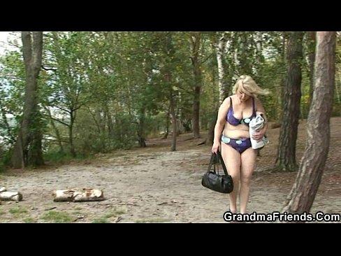 http://img-l3.xvideos.com/videos/thumbslll/4c/21/b6/4c21b620dbb9c1a0e337b5648964e246/4c21b620dbb9c1a0e337b5648964e246.1.jpg