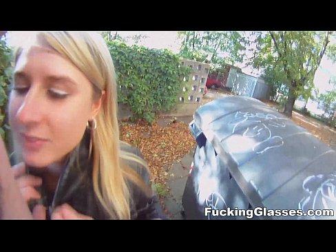 http://img-l3.xvideos.com/videos/thumbslll/4c/72/19/4c721923ee83fdb464a29e83bcb592f5/4c721923ee83fdb464a29e83bcb592f5.10.jpg