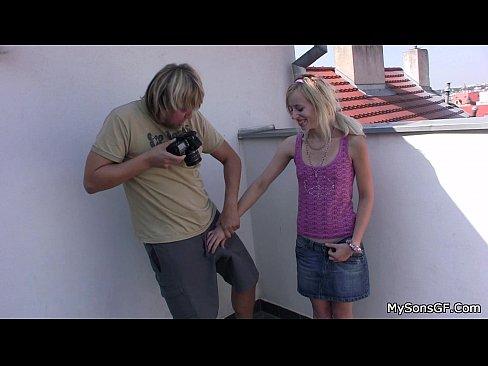 http://img-l3.xvideos.com/videos/thumbslll/4c/e3/0c/4ce30c22eb2cf7771f89e49717eb6d72/4ce30c22eb2cf7771f89e49717eb6d72.12.jpg