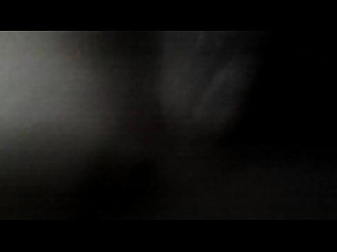 http://img-l3.xvideos.com/videos/thumbslll/4d/63/3f/4d633fffcd5ae59ad706a2a2313ea196/4d633fffcd5ae59ad706a2a2313ea196.15.jpg