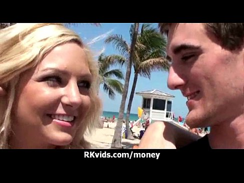 http://img-l3.xvideos.com/videos/thumbslll/4d/7c/af/4d7caf667bb24605ceaf31e6c318289f/4d7caf667bb24605ceaf31e6c318289f.15.jpg