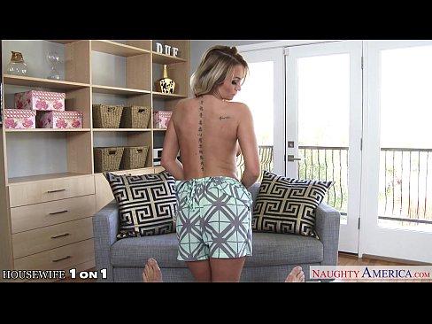 http://img-l3.xvideos.com/videos/thumbslll/4d/9f/3d/4d9f3dfeda3e80ea5d9afbfb2f9e737e/4d9f3dfeda3e80ea5d9afbfb2f9e737e.6.jpg