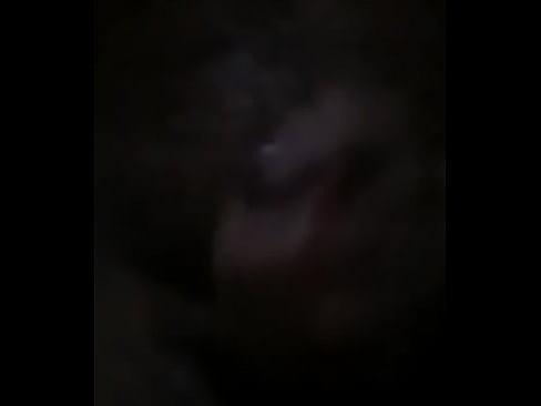 http://img-l3.xvideos.com/videos/thumbslll/4e/67/92/4e67921e59cea90bcdd07434ceb3be3e/4e67921e59cea90bcdd07434ceb3be3e.15.jpg