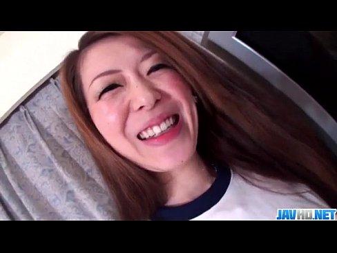 http://img-l3.xvideos.com/videos/thumbslll/4e/95/82/4e9582f0eb37a3504674e80e3c48ecd1/4e9582f0eb37a3504674e80e3c48ecd1.10.jpg