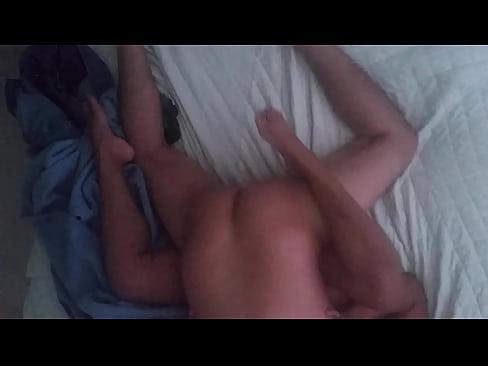 http://img-l3.xvideos.com/videos/thumbslll/4e/97/0b/4e970bdeb138b22a09f08172bbcd66d5/4e970bdeb138b22a09f08172bbcd66d5.9.jpg
