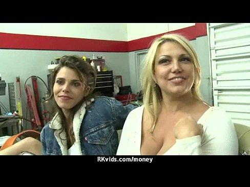 http://img-l3.xvideos.com/videos/thumbslll/4e/bd/7c/4ebd7c6c89b8520fde448fdbbc5d7f55/4ebd7c6c89b8520fde448fdbbc5d7f55.15.jpg