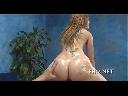 http://img-l3.xvideos.com/videos/thumbslll/4f/20/4c/4f204c05518afa6144342837c0d012d4/4f204c05518afa6144342837c0d012d4.21.jpg