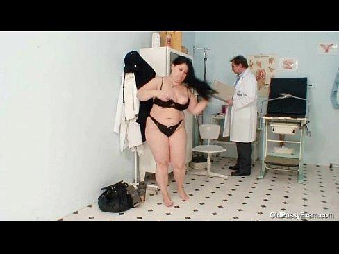 http://img-l3.xvideos.com/videos/thumbslll/4f/21/c9/4f21c9c978c66afd208261bd79d1e701/4f21c9c978c66afd208261bd79d1e701.27.jpg
