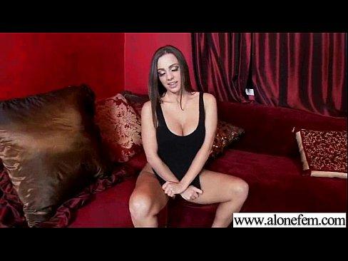 http://img-l3.xvideos.com/videos/thumbslll/4f/2e/81/4f2e8185a2083947dc693d17f293551a/4f2e8185a2083947dc693d17f293551a.15.jpg