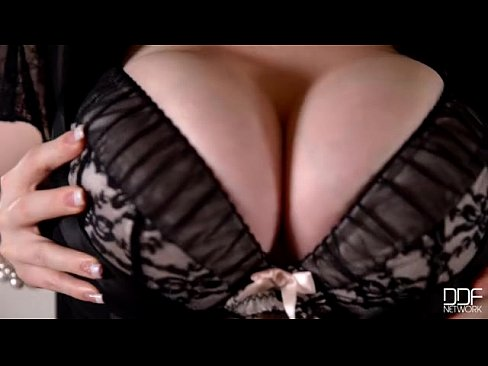 http://img-l3.xvideos.com/videos/thumbslll/4f/77/ed/4f77edfbf4cbe87e58cd742499b53b23/4f77edfbf4cbe87e58cd742499b53b23.3.jpg