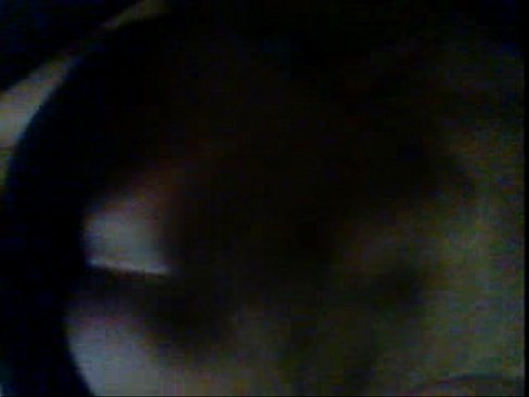 http://img-l3.xvideos.com/videos/thumbslll/4f/a5/d9/4fa5d91b28e81e70d55b28785b2049c6/4fa5d91b28e81e70d55b28785b2049c6.15.jpg