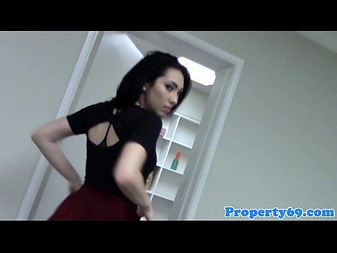 http://img-l3.xvideos.com/videos/thumbslll/4f/ca/c9/4fcac9d01152600b71351190aaa7e9ce/4fcac9d01152600b71351190aaa7e9ce.3.jpg
