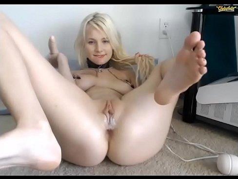 http://img-l3.xvideos.com/videos/thumbslll/4f/e7/43/4fe7430edf8e75b686815b8f80efae53/4fe7430edf8e75b686815b8f80efae53.29.jpg