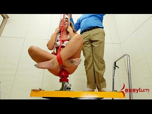 http://img-l3.xvideos.com/videos/thumbslll/4f/f7/68/4ff7680693318270def6b17d729f3f55/4ff7680693318270def6b17d729f3f55.30.jpg