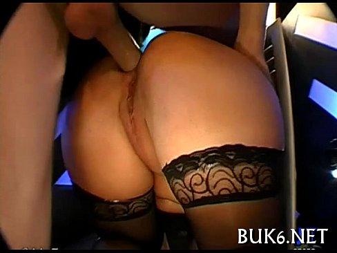 http://img-l3.xvideos.com/videos/thumbslll/50/48/1d/50481d739db5e93f551457451feae9bd/50481d739db5e93f551457451feae9bd.2.jpg