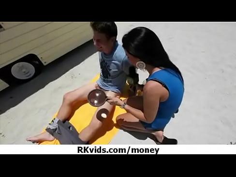 http://img-l3.xvideos.com/videos/thumbslll/50/54/14/5054140a356933659d3768eac108f0fc/5054140a356933659d3768eac108f0fc.15.jpg