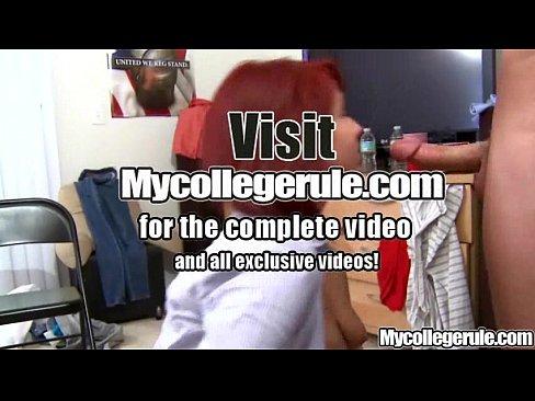 http://img-l3.xvideos.com/videos/thumbslll/50/6a/12/506a12cd28e3f5194cab4868db2b66d5/506a12cd28e3f5194cab4868db2b66d5.30.jpg