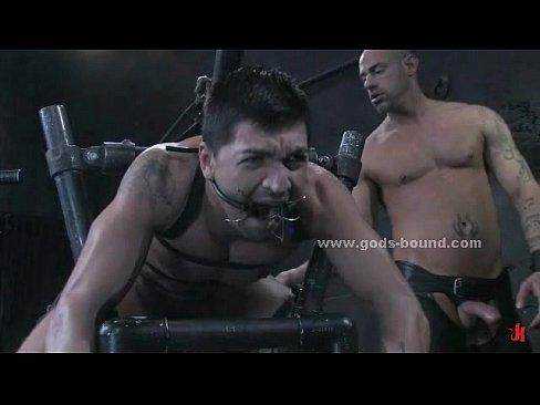 http://img-l3.xvideos.com/videos/thumbslll/50/6b/6b/506b6b0070961a518c92a36c67492c60/506b6b0070961a518c92a36c67492c60.8.jpg