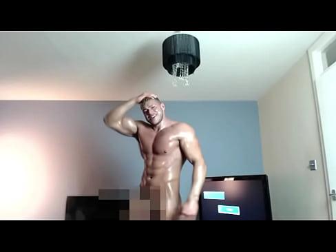 http://img-l3.xvideos.com/videos/thumbslll/50/a3/d4/50a3d41f4308f10a68d999b8ba802ead/50a3d41f4308f10a68d999b8ba802ead.15.jpg