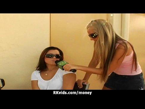 http://img-l3.xvideos.com/videos/thumbslll/50/d3/09/50d309348683f5446bc3bdaf3f31f259/50d309348683f5446bc3bdaf3f31f259.15.jpg