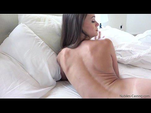 http://img-l3.xvideos.com/videos/thumbslll/51/84/9d/51849dc977eed58129841250a08105d7/51849dc977eed58129841250a08105d7.6.jpg