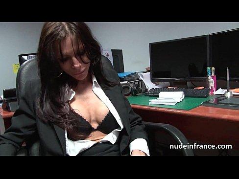 http://img-l3.xvideos.com/videos/thumbslll/51/b2/d0/51b2d073f32356db93cec10da27ff6bb/51b2d073f32356db93cec10da27ff6bb.3.jpg