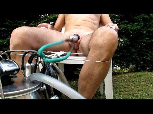Indonesia muscle bugil gay