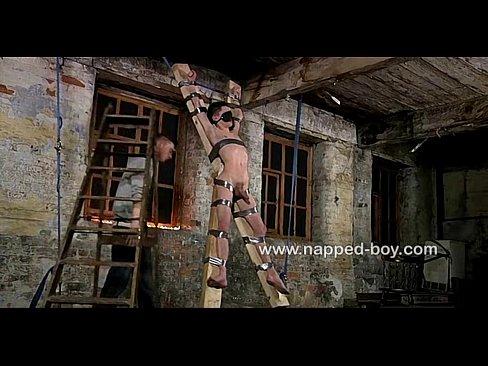 http://img-l3.xvideos.com/videos/thumbslll/51/bf/a9/51bfa9f8e87d939b4c530325a6881fc6/51bfa9f8e87d939b4c530325a6881fc6.30.jpg