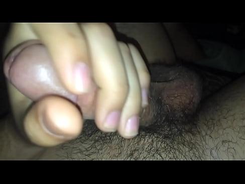 http://img-l3.xvideos.com/videos/thumbslll/51/cc/81/51cc81a688d4f624407f527c29e51d34/51cc81a688d4f624407f527c29e51d34.15.jpg