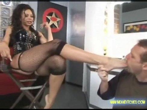 mistress devin