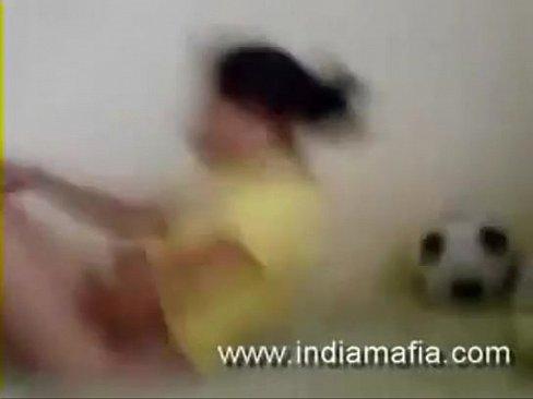 http://img-l3.xvideos.com/videos/thumbslll/52/2d/96/522d9650599efad4f856a531935d8eec/522d9650599efad4f856a531935d8eec.1.jpg