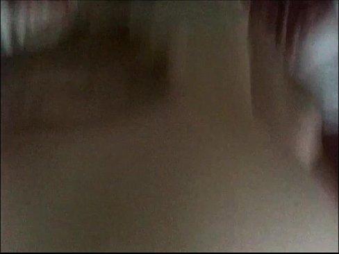 http://img-l3.xvideos.com/videos/thumbslll/52/56/cc/5256cc05e1a4e24ebb7fd2abaa25f5c6/5256cc05e1a4e24ebb7fd2abaa25f5c6.6.jpg