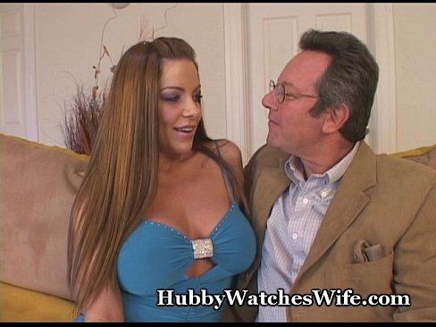 http://img-l3.xvideos.com/videos/thumbslll/52/c2/4d/52c24dc2cc693598b65653f2addfd074/52c24dc2cc693598b65653f2addfd074.2.jpg