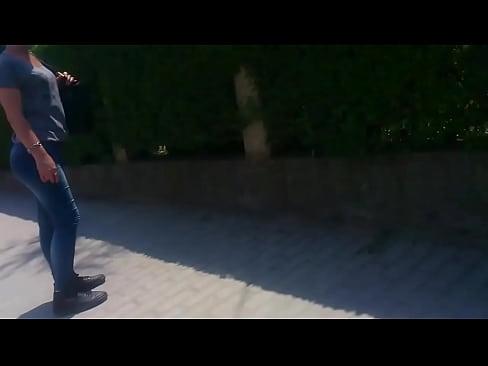 http://img-l3.xvideos.com/videos/thumbslll/53/24/71/5324715fe7eb9aefc61fb4e528595c45/5324715fe7eb9aefc61fb4e528595c45.15.jpg