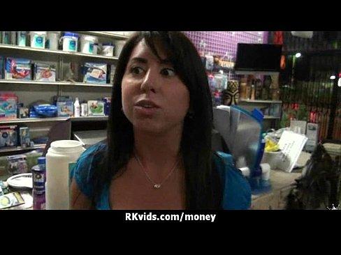 http://img-l3.xvideos.com/videos/thumbslll/53/40/08/534008bcdef6ca4285cba742ef787f87/534008bcdef6ca4285cba742ef787f87.15.jpg