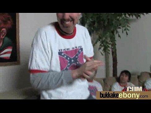 http://img-l3.xvideos.com/videos/thumbslll/53/45/50/534550012f1929c9413df4f07d2ebac5/534550012f1929c9413df4f07d2ebac5.15.jpg