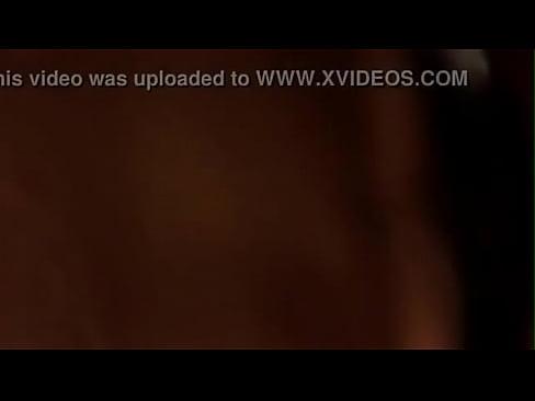 http://img-l3.xvideos.com/videos/thumbslll/53/67/25/53672540046709481389764f755f983b/53672540046709481389764f755f983b.15.jpg
