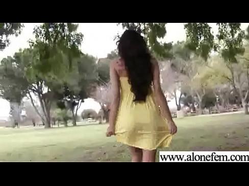 http://img-l3.xvideos.com/videos/thumbslll/53/77/7a/53777a2c081503d482d44bde344f58bc/53777a2c081503d482d44bde344f58bc.15.jpg