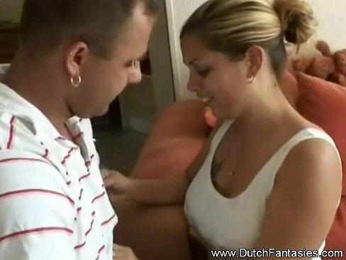 http://img-l3.xvideos.com/videos/thumbslll/53/c3/4d/53c34dd476a24a37c30f5953a77f2fc0/53c34dd476a24a37c30f5953a77f2fc0.4.jpg