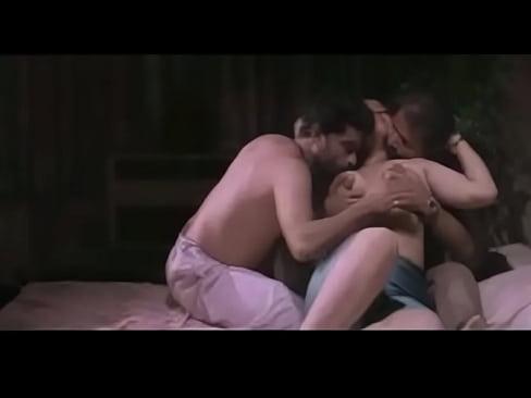Videos porno gratis de gorditas