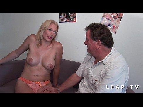 http://img-l3.xvideos.com/videos/thumbslll/53/df/f6/53dff61932e688e954742c12bc48a65d/53dff61932e688e954742c12bc48a65d.7.jpg