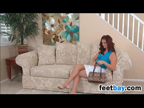 http://img-l3.xvideos.com/videos/thumbslll/53/e3/b8/53e3b891deb2b9dd4e0641437383106f/53e3b891deb2b9dd4e0641437383106f.3.jpg